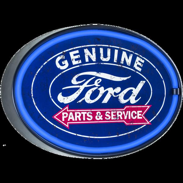 Bilde av Genuine Ford LED Tube