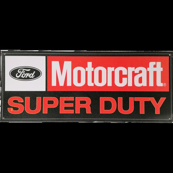 Bilde av Ford Motorcraft Superduty