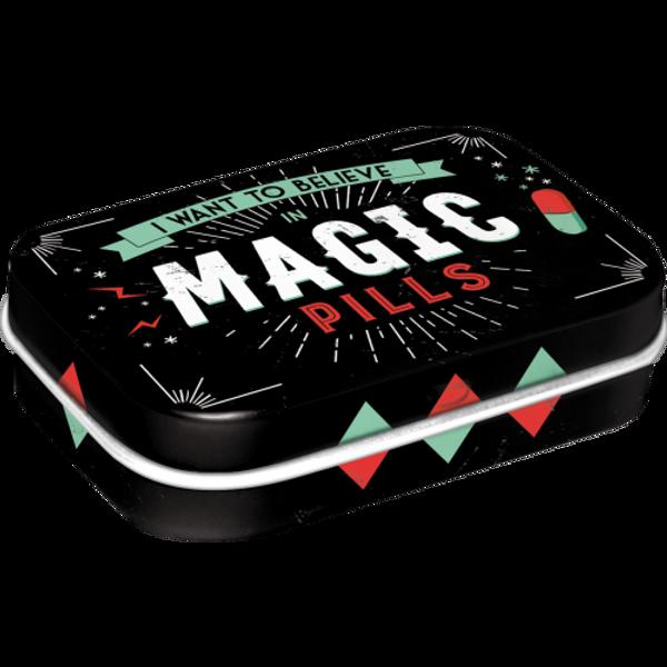 Bilde av Magic Pills