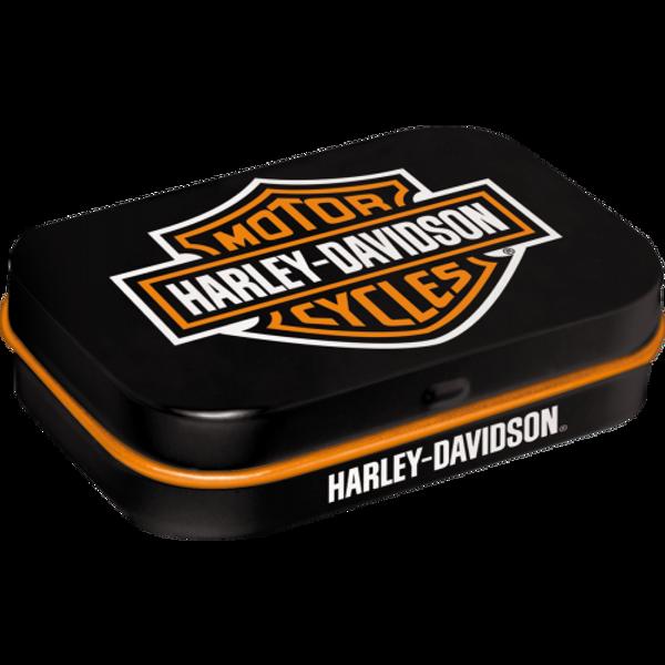 Bilde av Harley-Davidson Logo