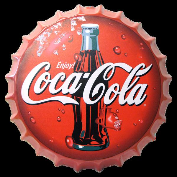 Bilde av Enjoy Coca-Cola Cap